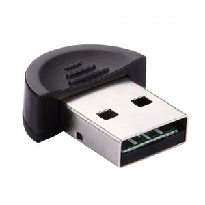 ADAPTATEUR BLUETOOTH Mini clé USB dongle Bluetooth Sans fil