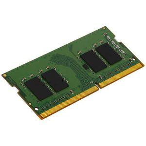 MÉMOIRE RAM KINGSTON - Mémoire PC RAM - ValueRam SO-DIMM DDR4