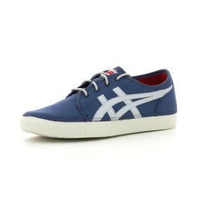 BASKET Baskets basses Onitsuka Tiger Claverton