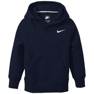 sweat nike achat vente sweat nike pas cher cdiscount. Black Bedroom Furniture Sets. Home Design Ideas