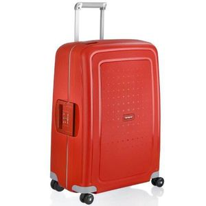 VALISE - BAGAGE Samsonite S'Cure Spinner 28