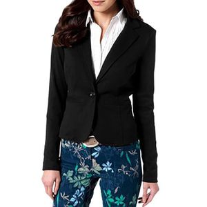 58e0f6e9a3 femmes-office-lady-manteau-costume-blazer-manches.jpg