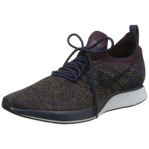 buy popular 0b76a decad BASKET NIKE Air Zoom Hommes Mariah Flyknit Racer gymnasti