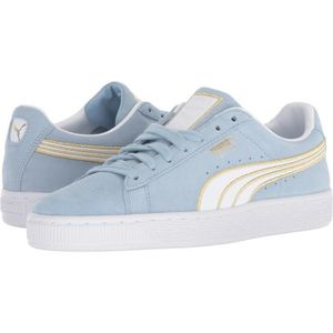 Classic Taille Suede 40 Sneaker I8d8d Achat Puma Wn Jaune rxBoQdCWeE