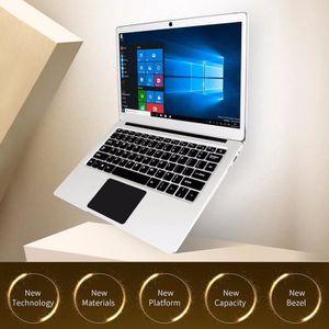 ORDINATEUR PORTABLE JUMPER Ordinateur Portable - Ezbook 3 Pro - PC Por