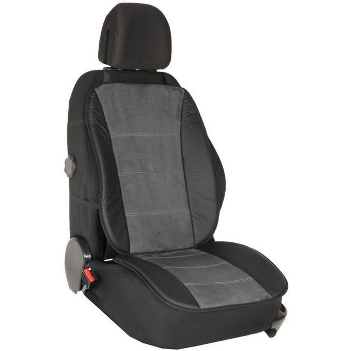 DBS Couvre Siège Grand Confort JACK pour Auto
