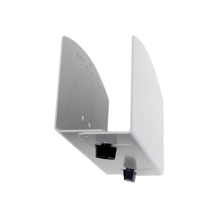ERGOTRON - 80-063-216 Support d'unité centrale de petite taille