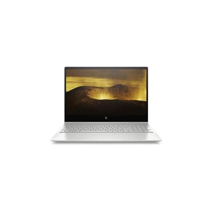 HP ENVY x360 15-dr1000nf