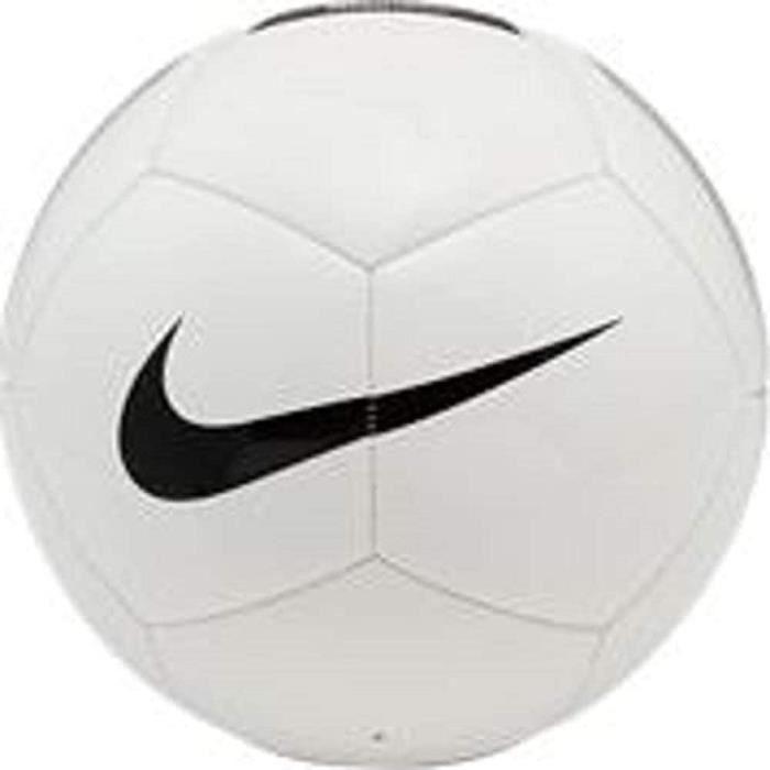 Pitch Team Soccer Ball Ballons entraînement Football Mixte 47