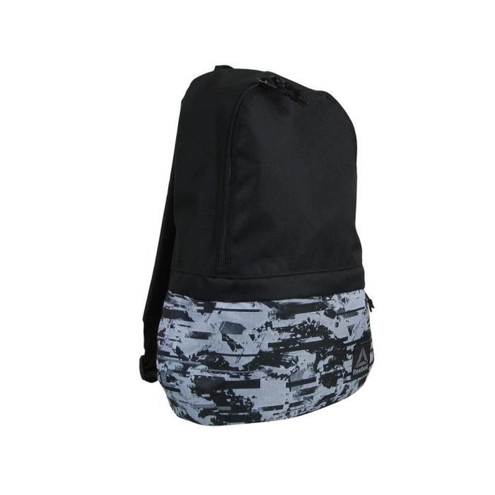 Sac a dos Reebok Motion Graphic P Backpack