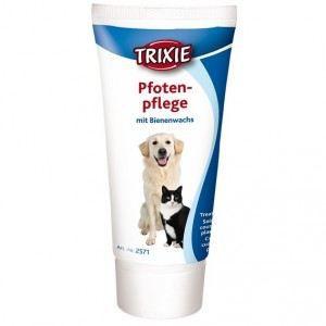 Trixie Soin pour pattes