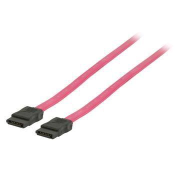 Câble de données S Ata 3.0 de 0,50 m