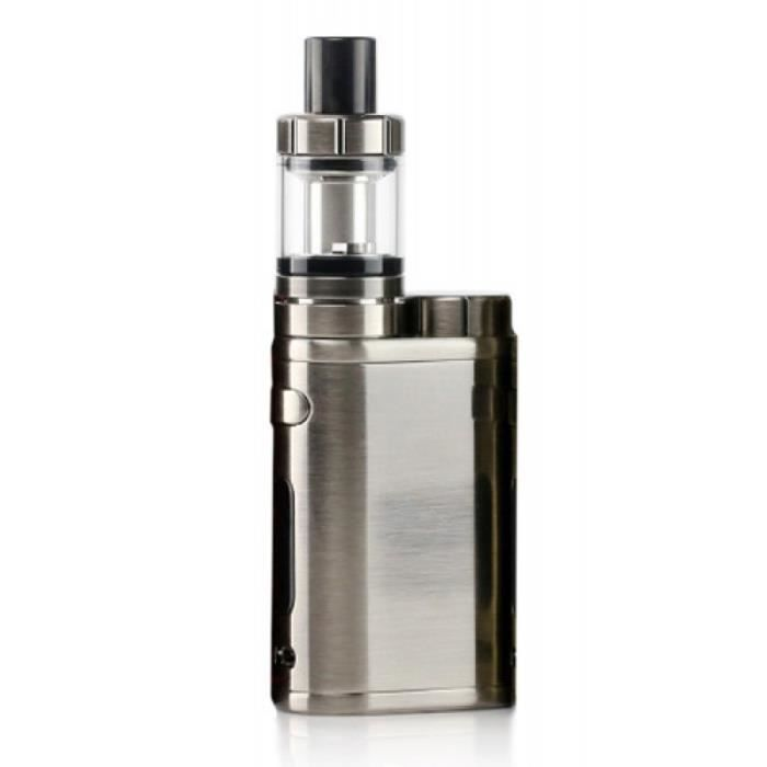 Original Eleaf iStick Pico 75W Kit Cigarette Electronique GOBRO OEM