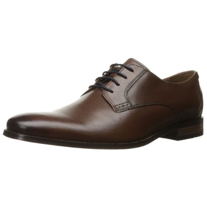Vibe Oxford Relater MI2EE Taille-41