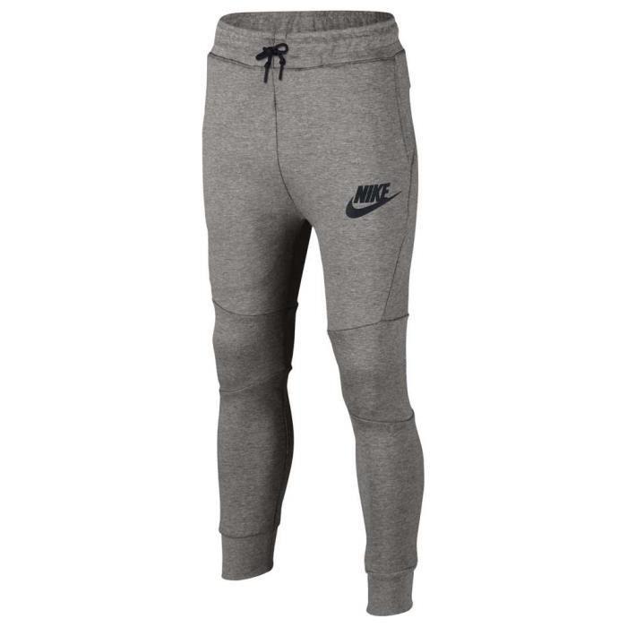 pantalon nike garcon