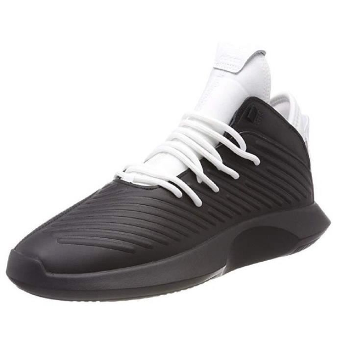 Chaussures Basket Homme Adidas Crazy 1 Adv