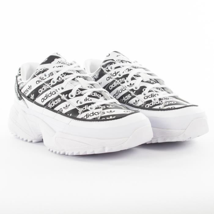 basket adidas kiel
