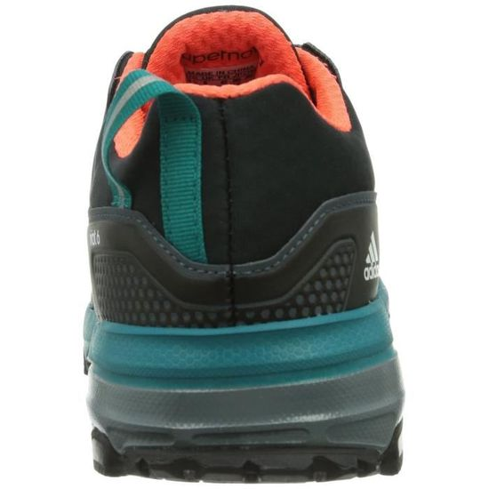 ADIDAS Chaussures Running Supernova Riot 6 Homme Prix pas
