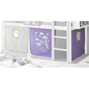 tente de lit enfant achat vente tente de lit enfant pas cher cdiscount. Black Bedroom Furniture Sets. Home Design Ideas
