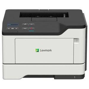 IMPRIMANTE LEXMARK Imprimante monochrome B2338DW