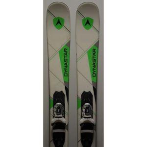 SKI Ski parabolique DYNASTAR Cham Pro Xpress 2.0