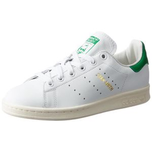 BASKET Adidas Stan Smith Baskets basse-top pour hommes 3U