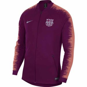 wholesale price how to buy outlet Veste nike foot