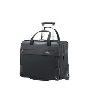 SACOCHE INFORMATIQUE Samsonite Spectrolite 2.0 Rolling laptop bag, Trol