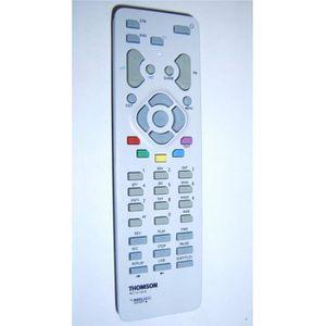 TÉLÉCOMMANDE TV Télécommande ORIGINAL Thomson RCT 311 SC1G RCT311S