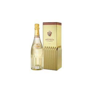 CHAMPAGNE Vranken Cuvée Brut Diamant - Champagne