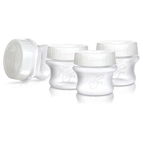 Kopp 172002037/en Plastique Contact de Protection coud/é Extra Plat Blanc 250 voltsV 172002037 Blanc