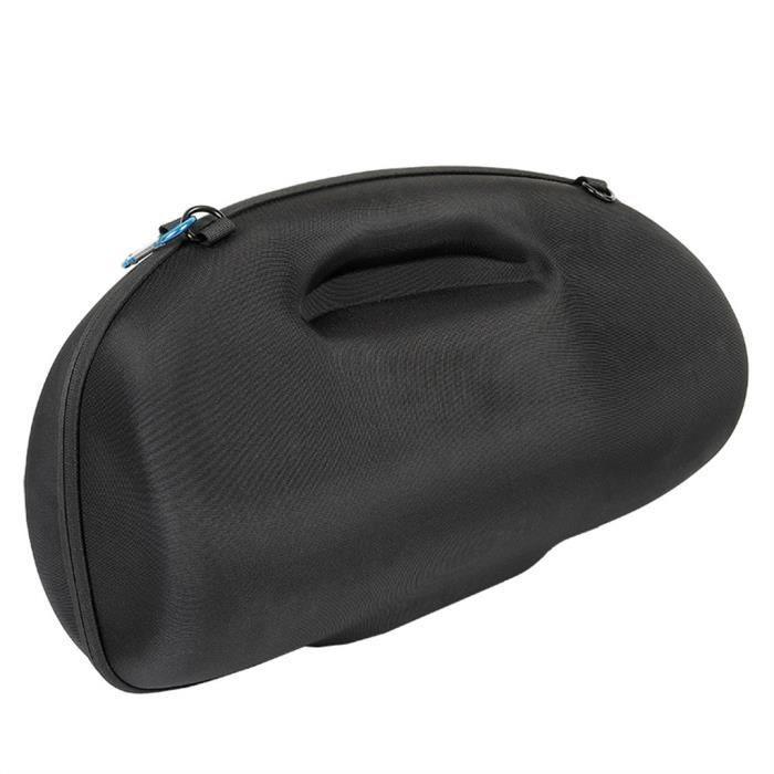 Housse de rangement pour sac de transport rigide pour haut-parleur Bluetooth JBL-BOOMBOX f446