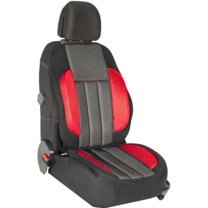 Couvre Siège Grand Confort ROB pour Auto