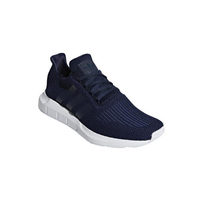 Chaussures de lifestyle adidas Swift Run