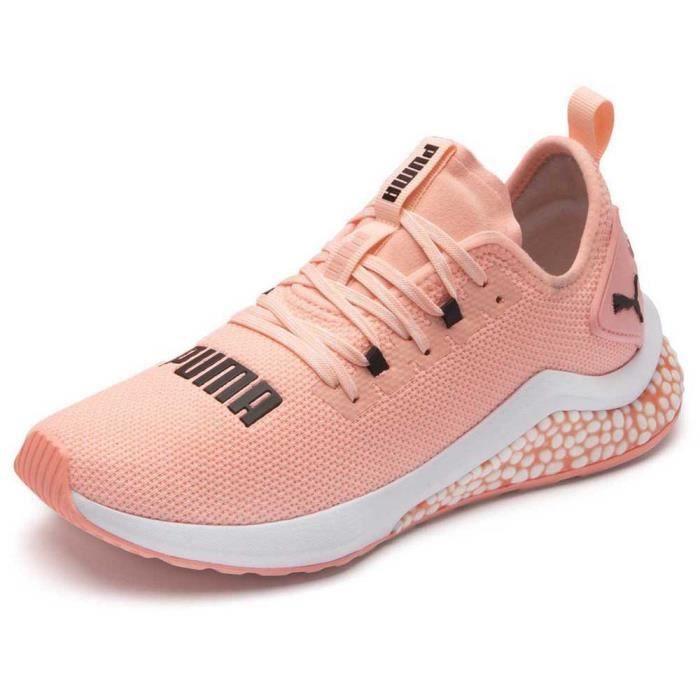 Chaussures Femme Baskets Puma Hybrid Nx