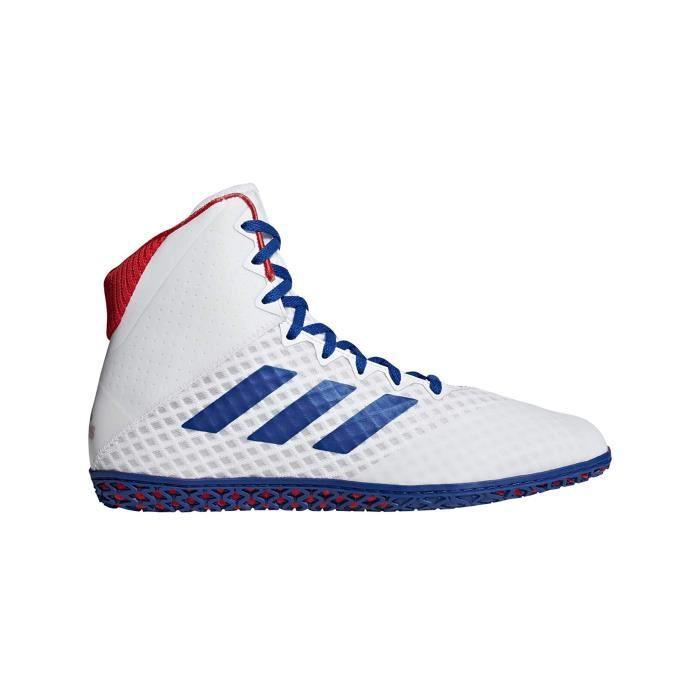 Chaussures De Running BZIWW Mat Assistant Chaussure 4 Lutte Taille-49 1-2