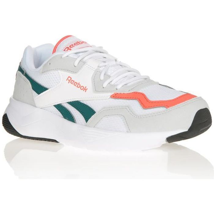 REEBOK Baskets Royal Dashonic 2.0 Blanc Mixte