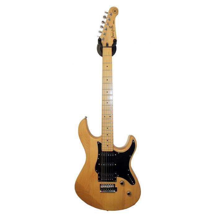 Yamaha Pacifica PAC112VMX occasion - guitare électrique