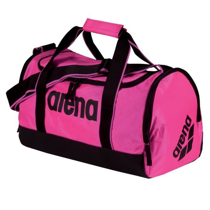 Arena Sacs de sport Spiky 2 Medium