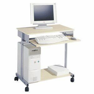 Durable standard meuble informatique achat vente for Meuble informatique