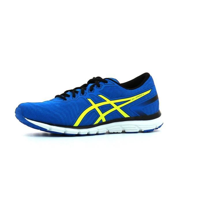 big sale d6541 61dbb Chaussures de running Asics Gel Zaraca 5