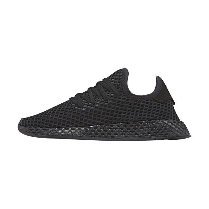 Basket adidas Originals Deerupt Runner Junior - B41877