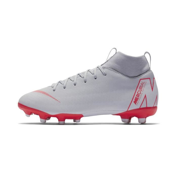 chaussure foot nike superfly