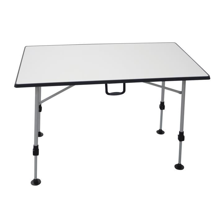 table 4 places achat vente table de camping table 4