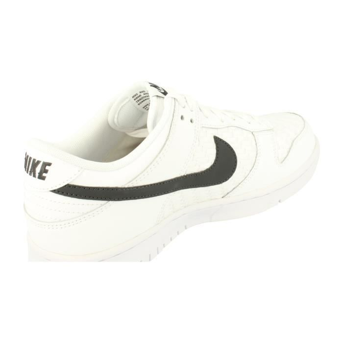 in stock 5ff83 fea01 ... Nike Dunk Low Hommes Trainers 904234 Sneakers Chaussures 102 ...