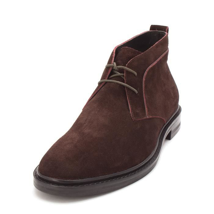 Hommes Cole Haan Cambridge Chukka Boot Chaussures habillées