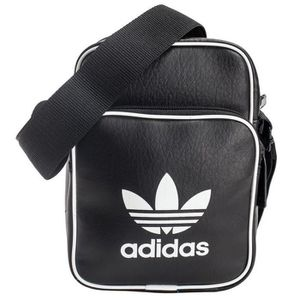 SACOCHE Sacoche Adidas Originals small items Noire