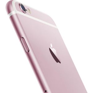 SMARTPHONE IPhone 6S PLUS 16Go 4G ROSE GOLD Occasion Très Bon