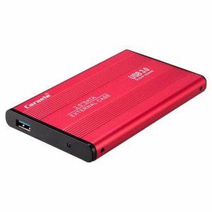 DISQUE DUR EXTERNE Disque dur externe USB 3.0 haute vitesse Lire Port
