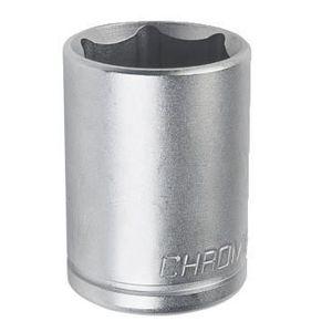 Douille Jumbo pour cl/é 3//4 1 Drive 17~75 mm m/étrique mm 12 pans /écrou 46mm